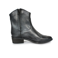 Mexico Boots · skind