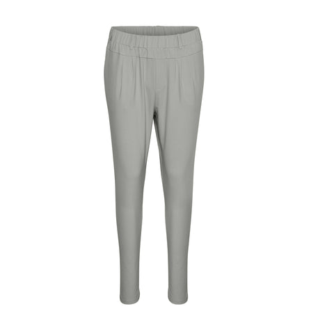 Jillian pant · Light Grey