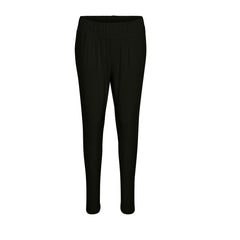 Jillian pant · Black