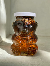 Load image into Gallery viewer, Elderberry • Amalaki Honey