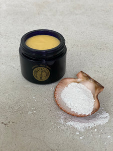Magical Face Cream with Pearl