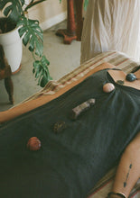 Load image into Gallery viewer, Soundbath + Reiki Treatment for Two