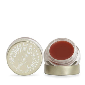 Scarlet Lip & Cheek Stain