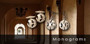 Monograms Collection