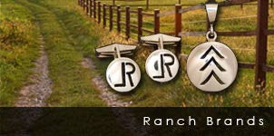 Ranch Brands