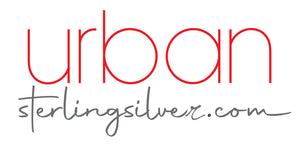 Urbansterlingsilver.com