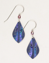Load image into Gallery viewer, Holly Yashi Riverwind Earrings