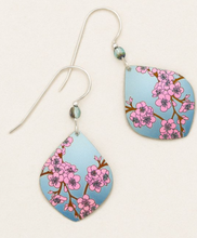 Load image into Gallery viewer, Holly Yashi Spring in Bloom Earrings