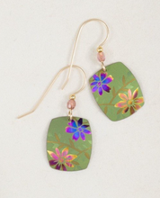 Load image into Gallery viewer, Holly Yashi Meadow Earrings