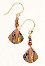Load image into Gallery viewer, Holly Yashi Painterly Earrings