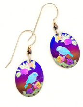 Load image into Gallery viewer, Holly Yashi Birdsong Earrings