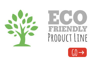 Browse Eco Friendly Products