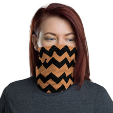 Load image into Gallery viewer, Neck Gaiter - Egypt Pattern 06 - Buy Neck Gaiter | COVID-19 | CORONAVIRUS Face Protection Alternative