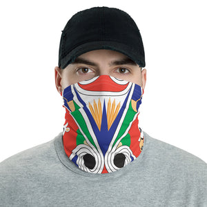 Neck Gaiter - Egypt Pattern 56 - Buy Neck Gaiter | COVID-19 | CORONAVIRUS Face Protection Alternative