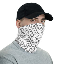 Load image into Gallery viewer, Neck Gaiter - Organic Seamless 07 - Buy Neck Gaiter | COVID-19 | CORONAVIRUS Face Protection Alternative