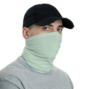 Neck Gaiter - Green 5 - Buy Neck Gaiter | COVID-19 | CORONAVIRUS Face Protection Alternative