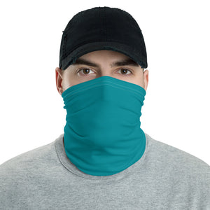 Neck Gaiter - Blue 3 - Buy Neck Gaiter | COVID-19 | CORONAVIRUS Face Protection Alternative