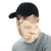 Load image into Gallery viewer, Neck Gaiter - Summer Travel 01 - Buy Neck Gaiter | COVID-19 | CORONAVIRUS Face Protection Alternative