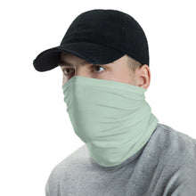 Load image into Gallery viewer, Neck Gaiter - Green 5 - Buy Neck Gaiter | COVID-19 | CORONAVIRUS Face Protection Alternative