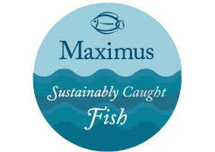Buy Maximus smoked fish online