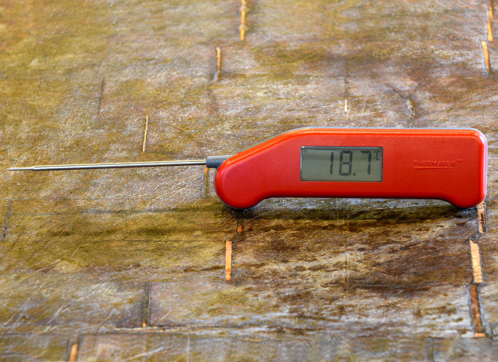 SuperFast Thermapen SuperFast Thermapen