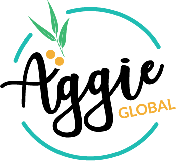 Aggie Global Australia
