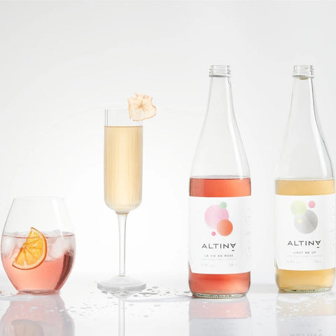 Altina Drinks Mixed Pack-Altina Drinks-Aggie Global Australia