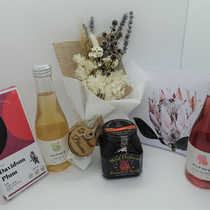 Bridesmaid and Bride Gift Boxes-Aggie Global Australia-Aggie Global Australia