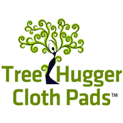 Tree Hugger Cloth Pads