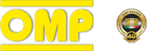 OMP RACING EQUIPMENT