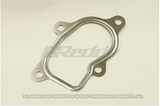 GReddy Turbo Gasket TD04H Actuator Style TD04H Turbo Outlet Gasket