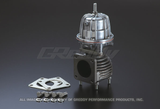 GReddy External Wastegate Type R