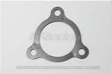 GReddy Turbo Gasket TD06(H) Actuator Style TD06(H) Turbo Outlet Gasket