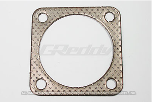 GReddy Turbo Gasket T78 T88 Ext. W/G Style T78 / T88 Turbo Outlet Gasket