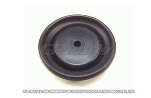 GReddy BOV Replacement Diaphragm Type RZ
