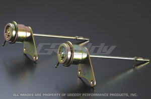 GReddy Wastegate Actuator P565