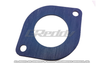 GReddy BOV Replacement Gasket Type RZ / R
