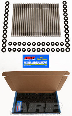 ARP Head Stud Kit Porsche 911 & 930 turbo SS Kit