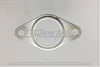 GReddy Wastegate External Type T Inlet Outlet Gaskets