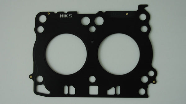 HKS FA20 .5mm Stopper Bead Head Gasket N/A