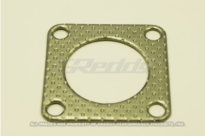 GReddy External Wastegate Gasket Type R & C Replacement W/G Gasket