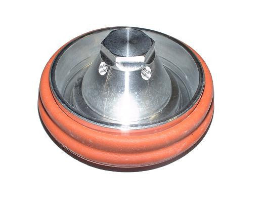 Diaphragm F46/V60 for TIAL WASTEGATES