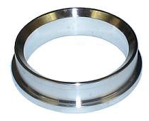 Flange Tial 44mm Valve Seat Ring Stainless Steel