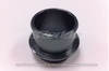 GReddy BOV Outlet recirculate adapter for Type RS/RZ/FV