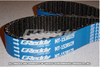 GReddy Timing Belt Mitsubishi 4G63