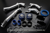GReddy Airinx Kits Nissan GTR 2009-on Suction Kit (STD)