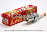 GReddy spark plugs ISO 6 Iridium Tune