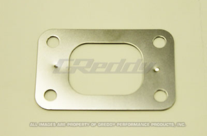 GReddy Turbo Gasket TD04H / TZ Actuator Style TD04H / TZ Turbo Inlet Gasket