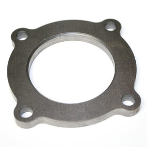 Discharge Flange for K03 or K04 Turbo FWD 1.8T