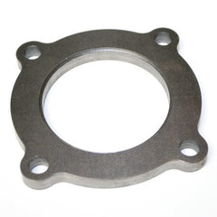 Discharge Flange for K03 or K04 Turbo FWD 1 8T